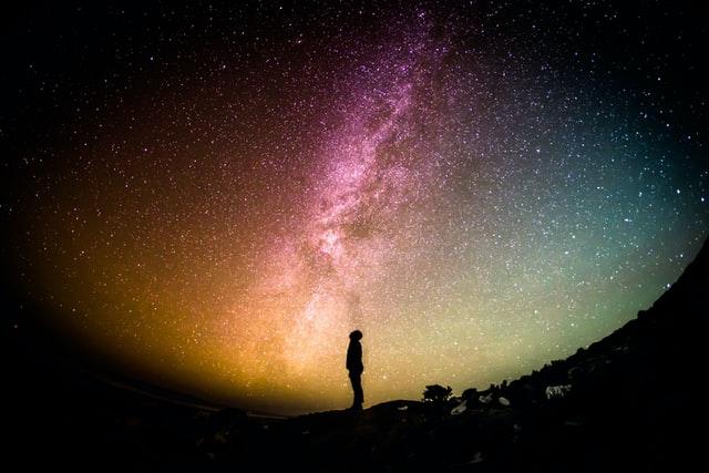 Wie man über sein Leben bloggt, ohne langweilig zu sein
